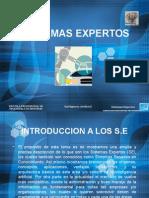 sistemas-expertos-1207532095228381-8.ppt