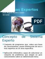 sistemasexpertos-jmpc-100419000924-phpapp02.pptx