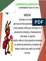 presentacionhu
