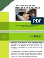 INTERVENCION DEL KINE EN EMBARAZO.pdf
