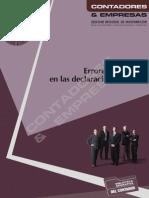 Guia Operativa Nº 3 - Errores Frecuentes en Las Declaraciones Juradas (OK)