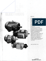 Libro - Manual de Motores Electricos