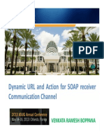 3610-Dynamic URL and Action for SOAP receiver Communication Channel.pdf