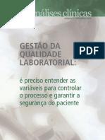 encarte_analises_clinicas