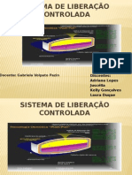 Tec II Slides