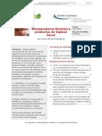 blanqueadores-dentales-greenfacts.pdf