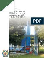 Manual Hidraulica Cap4 p3