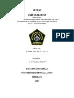 Cover Refrat Orthopedi