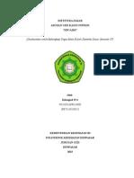 KASUS HIV ATAU ADIS.doc