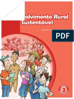 [2]_Desenvolvimento Rural Sustentavel
