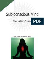 sub_conscious_mind_168.ppt
