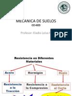 d1.-Mecanica de Suelos (Separada)