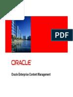 Workshop Oracle Content Management.pdf