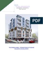 E Brochure Pearl Residency