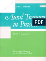 216412362 ABRSM Aural Training in Practice