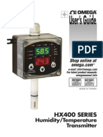 OMEGA HX402.pdf