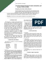 Manuscript Template (Feb 1, 2012) (1)