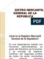 REGISTRO_MERCANTIL