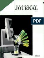 1993-06 HP Journal