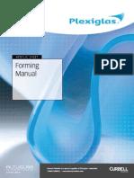 acrylic-forming-plexiglas.pdf