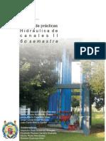 Manual Hidraulica Cap6 p3