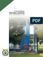 Manual Hidraulica Cap7 p1