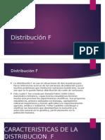 Distribución F.pptx