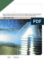 Alfa laval - MAB104.pdf