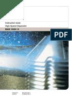 MANUAL MAB 102.pdf