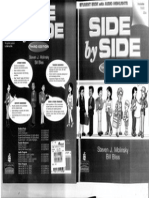 SIDE BY SIDE①cover