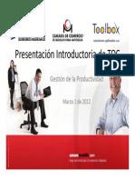 presentacion-introductoria-TOC-textil-confeccion.pdf