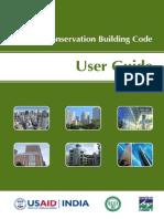 ECBC User Guide(Public)