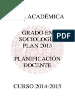 Grado_en_Sociología_