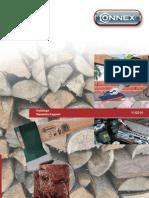 catalogo CONNEX 2010-11.pdf