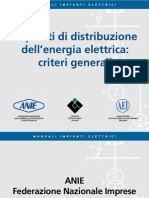 elettronica ebook Elettrotecnica - Manuale Impianti Elettrici.pdf