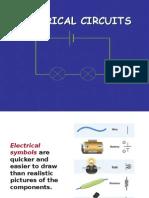 Elec Circuits Basics