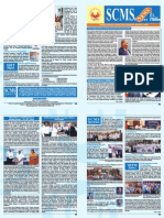 SCMS News January 2014