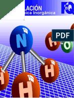qi_formulacion.pdf