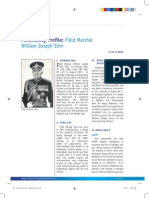 60-62-9.Personal Profile lowres.pdf