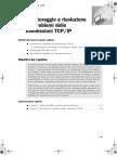 Windows Server 2003-Connessioni TCP-IP