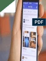 Facebook Quer Manipular O E-Commerce Mundial