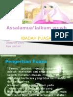 Ayu-lestari20100720031Ibadah-Puasa.pptx