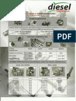 DIESEL TECHNICA.pdf
