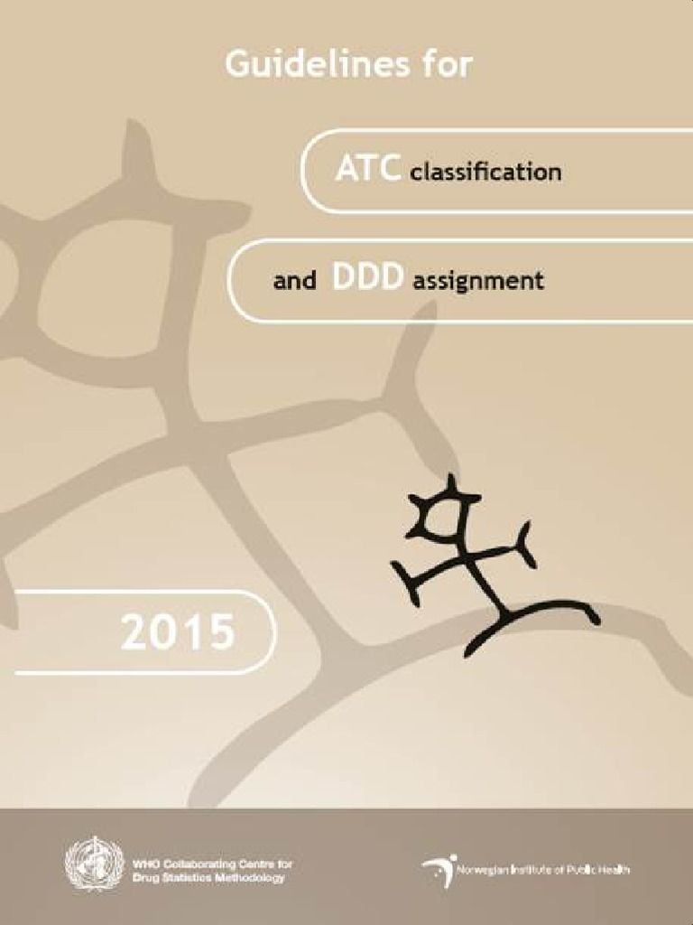 Ddd azithromycin and pregnancy
