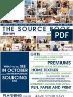 SourceBook2013 Sep 2