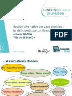 2_A._GARCIA_-_Presentation_Gestion_Alternative_EP_-_Defis_Reseau_Unitaire.pdf