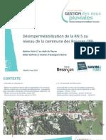 3_G._HAIST_-_Presentation_Desimpermeabilisation_de_la_RN5_reduit.pdf