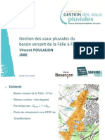 5_V._POULALION_-_Presentation_JDBE.pdf