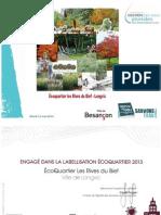 6_P._JACOTOT_-_PreI_sentation_Ecoquartier_de_Longvic.pdf