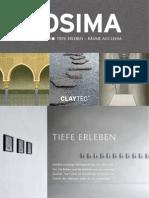 Broschuere_YOSIMA.pdf